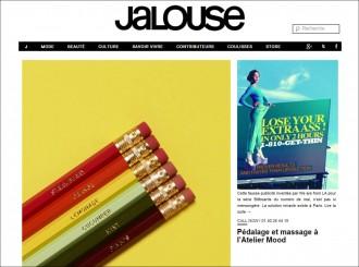 Jalouse-HP-1