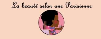 La-Beaute-Parisienne