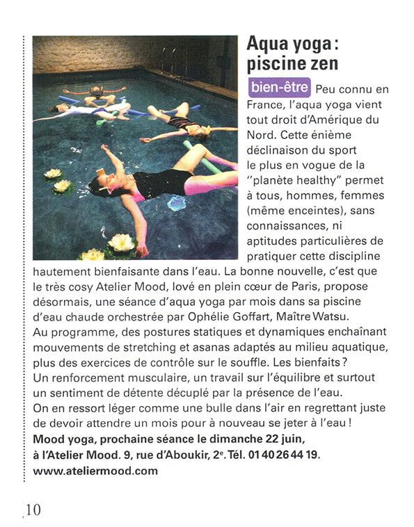 Paris-Capitale-1406-Article