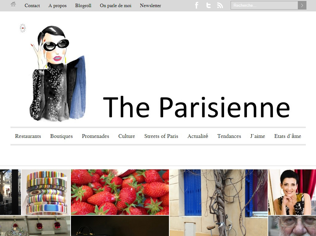 TheParisienne-HP