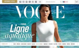 Vogue-Homepage-140528